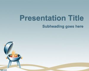 Chef Background For Powerpoint – images free download