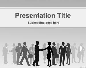 6+ E-commerce Marketing Plan Templates – PDF, DOC
