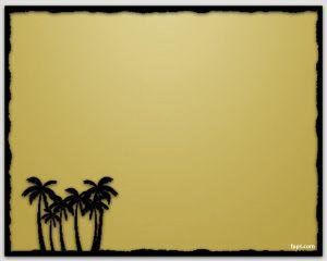 palmeras ppt