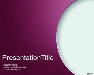 Plantilla PowerPoint para Taller PPT Template