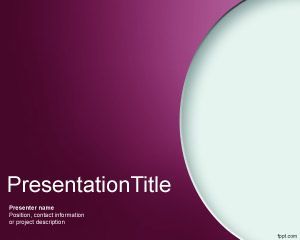 Plantilla PowerPoint para Taller