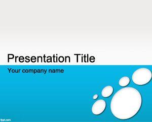 Honesty PowerPoint Template PPT Template