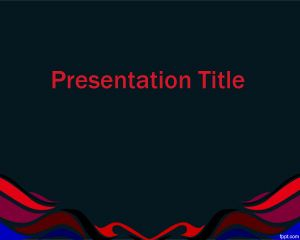 Graphics for Presentation in PowerPoint