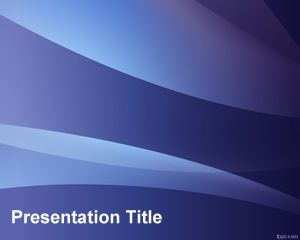 Improvement PowerPoint Template PPT Template