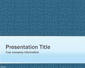 Career Development PowerPoint Template PPT Template