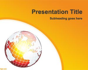 oral presentation climate change What is assessment by oral presentation climate change what is assessment by oral presentation oral presentations are often used to assess student.