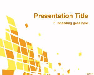 Digital Asset Management PowerPoint Template