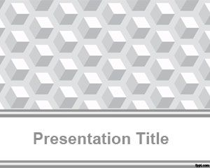 Hypnosis PowerPoint Template