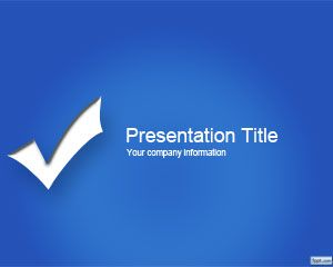 Opportunity PowerPoint Template PPT Template