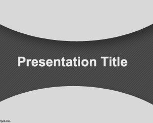 Link toProvider powerpoint template