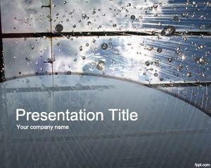 Rainwater PowerPoint