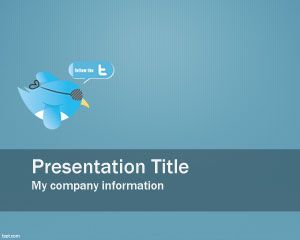 Social Enterprise PowerPoint Template