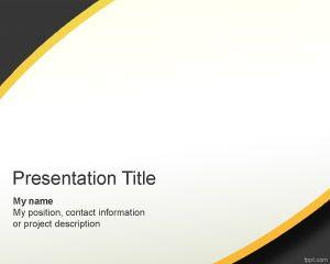 Dissertation Vortrag Ppt