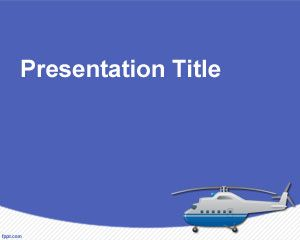 helicopter ppt