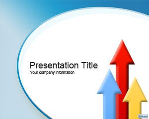 Link toOutsource powerpoint template