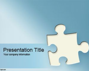 Competitive Analysis PowerPoint Template PPT Template