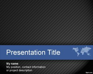 Business powerpoint template vectors psd icons and photo files system powerpoint template maxwellsz