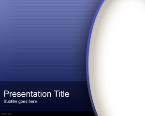 Extraordinary PowerPoint Template PPT Template