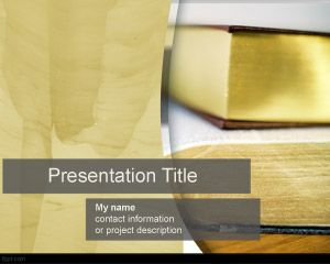 Book theme for powerpoint book powerpoint powerpoint background novel powerpoint template book theme for powerpoint toneelgroepblik