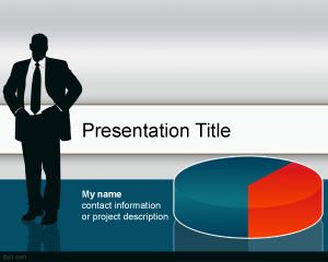 Customer Segmentation Analysis PowerPoint Template