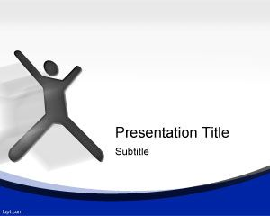 Soft Skills PowerPoint Template
