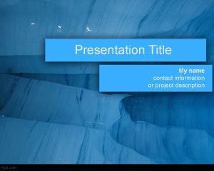 Awareness PowerPoint Template