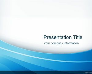 powerpoint templates mathematics free download - calculus powerpoint template ppt template