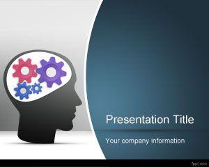critical and creative thinking presentation