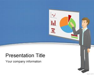 Link toCustomer satisfaction powerpoint template
