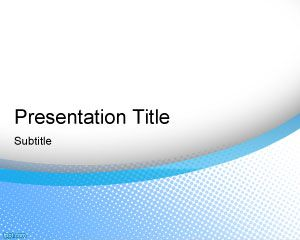 Elegance PowerPoint Template PPT Template