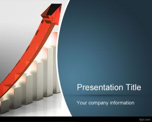 Link toMba powerpoint template