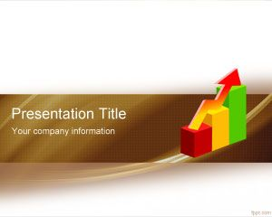 Inflation PowerPoint Template