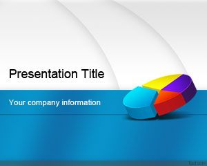 Link toAccounting powerpoint template