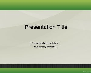 Link toMutual fund powerpoint template