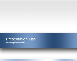 ppt template download free - gse.bookbinder.co, Modern powerpoint