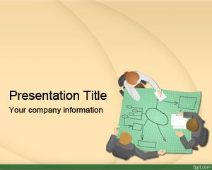 Planning free powerpoint templates this free ppt template slide design for engineering presentations can be used by civil engineers or mechanical engineers to make attractive and awesome toneelgroepblik Image collections