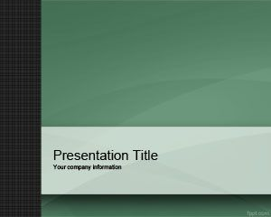 Marketing free powerpoint templates you can download free simple business ppt template for elegant powerpoint presentations you can download this free concept slide design toneelgroepblik Gallery