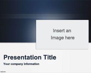 Plantilla PowerPoint de Atención al Cliente
