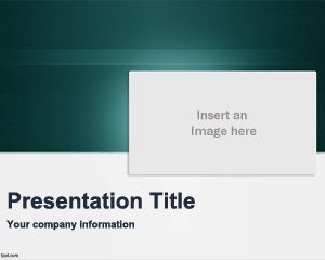 Social Service PowerPoint