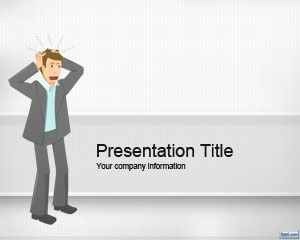 Waste Management PPT Templates Download