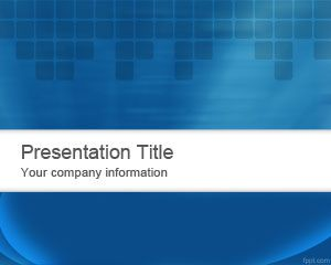 thesis presentation and management in word 2007