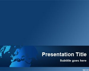 software powerpoint