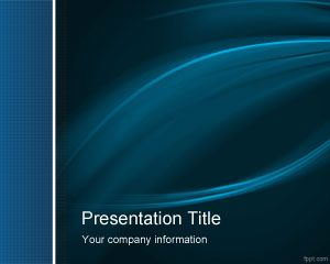 Strategy free powerpoint templates toneelgroepblik Image collections