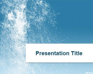 beautiful powerpoint templates free