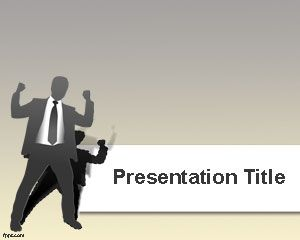 People free powerpoint templates you can download this free ppt template to make awesome slides for powerpoint 2007 and newer versions of powerpoint like 2010 and 2013 toneelgroepblik Gallery