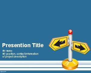 Blue free powerpoint templates you can also download this ppt template for strategy presentations and corporate mission and vision ppt presentations or marketing toneelgroepblik Image collections