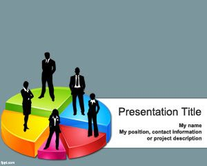 Powerpoint 2007 themes software