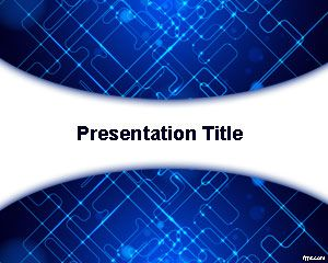 Technology free powerpoint templates you can download this free technology powerpoint background or technology ppt template to make awesome presentations on hardware product innovation as well toneelgroepblik Image collections