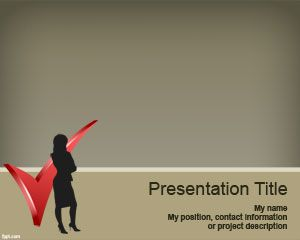 people free powerpoint templates