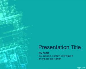 Free best powerpoint templates sonate les blog just a diary 2716 example free best powerpoint templates toneelgroepblik Image collections